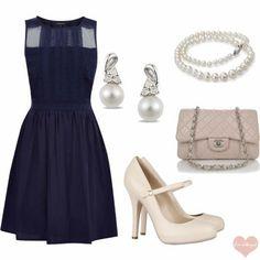 Blog Ślubny { Stylowe inspiracje na ślub, dekoracje, suknie, fotografia, moda ślubna }
