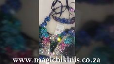 WBFF Competition Bikini by @magicbikinis, Bikini Diva, Fitness Bikini, Bikini Model, Crystals, Sparkles, Lace Wbff Bikini, Stars Play, Competition Bikinis, Shooting Stars, Night, Videos, Falling Stars, Video Clip, Party Sparklers