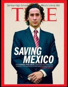 Memo Ochoa Saving Mexico
