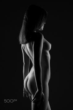 Lowkey fine art nude - Lowkey fine art nude