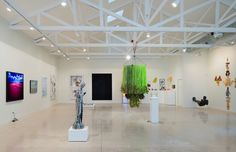 2014-july-24-private-museums-pace-foundation-1