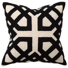 Love this pattern. More timeless than chevron but still bold.