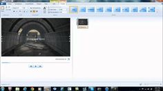 images about Movie Maker: Tutorials on Pinterest | Windows Movie Maker ...
