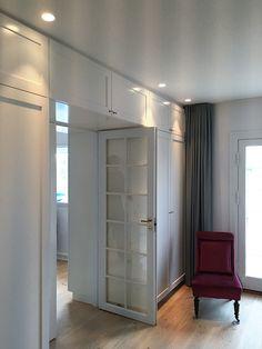 Private villa Hellerup | Møller & Rothe
