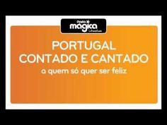 Portugal Contado e Cantado - D. João I