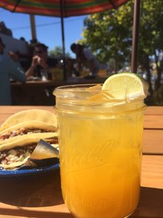13 tasty mocktails and booze-free sips to quench your thirst in Bend - Bend Oregon Blog | The Bend Buzz by Visit BendBend Oregon Blog | The Bend Buzz by Visit Bend