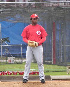MLB Betting Lines, Odds, Trends & Predictions – Cincinnati Reds vs. Pittsburgh Pirates