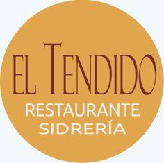 Restaurante Sidrería El Tendido