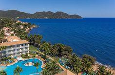 TUI Family Life Mallorca Mar 4* Marmara, promo Séjour Majorque Marmara pas cher prix séjour Baléares Marmara à partir 589,00 €