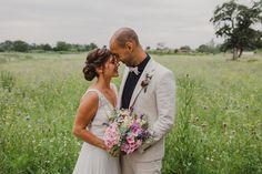 Verena und Tobias - Julia Hofmann Rembo Styling, Tobias, Elopements, Intimate Weddings, Wedding Dresses, Fashion, Bridal Gown, Bridal Dresses, Moda