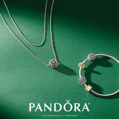 Don't choose between metals, mix them! Sterling Silver and 14k gold that can styled together to create a town tone look. Discover PANDORA Jewellery's most wanted mixed metals.