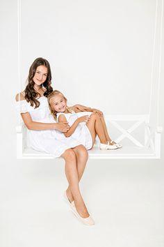 Юлия Садыкова - Детский фотограф, все лучшие детские и семейные фотографы