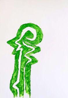 Paper Art, Artworks, Magic, Colours, Explore, Space, Shop, Floor Space, Papercraft