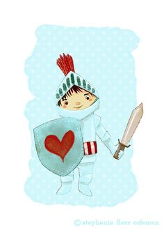 Our future little one :)