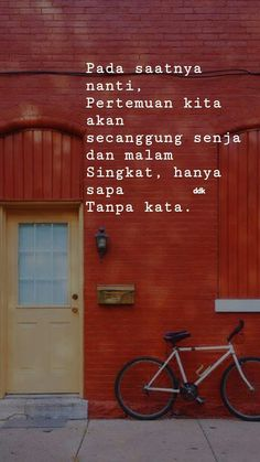 Quotes Sahabat, Rude Quotes, Story Quotes, People Quotes, Mood Quotes, Morning Quotes, Daily Quotes, November Quotes, Quotes Galau