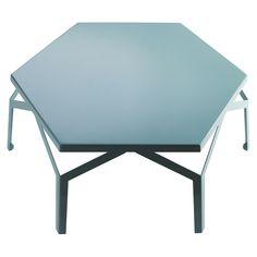 Fano small table by Giulio Iacchetti - Internoitaliano - lovethesign.com