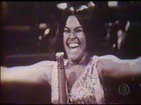 Musicas objetos fatos e curiosidades do século vinte: TV 50 Anos Elis Regina…