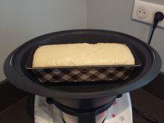 C'est temps-ci je cuisine beaucoup avec le Varoma, aujourd'hui pour vous la recette du pain cuit à la vapeur. Ce pain est idéalement utilisé pour être toasté 25 SmartPoints la recette, …