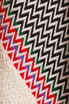 Bunad Blanket - Setesdal / Andreas Engesvik Wool, Blanket, How To Make, Inspiration, Collection, Design, Biblical Inspiration, Blankets, Carpet
