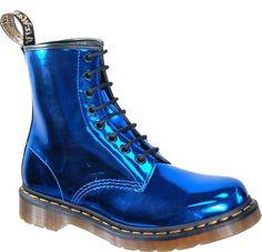 sandra's doc marten boots