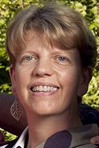 Donna Macomber - The Opening the Heart Workshop™, October 23-25, 2015