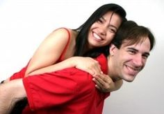 International Women are Seriously Looking for Love- It's ok to look overseas! <3