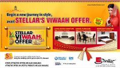 Stellar VIWAAH Offer http://www.stellarglobal.com/offers