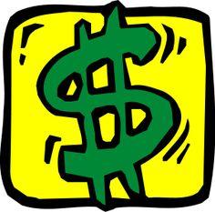 California installment loans picture 1