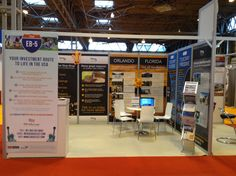 Our recent stand in Birmingham, UK. After the show we were treated to some traditional English chicken tikka masala!