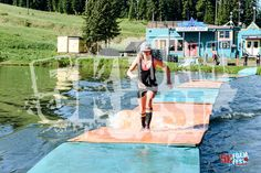 5K Foam Fest Canada Canada, Outdoor Decor, Home Decor, Homemade Home Decor, Decoration Home, Interior Decorating