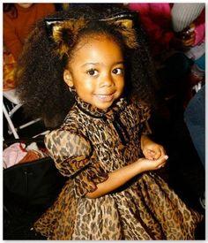 #hairstyle #hair #girls #children