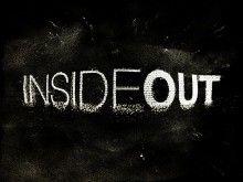 Sermon Series | Inside Out | Media Archive | Brooklake Church