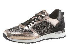NOCLAIM šnurovacie topánky | Objednať online na OTTO Shop
