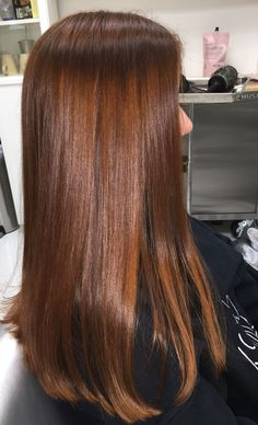 #Oway #Hnectar by Tyler of #EcoHairColorStyle