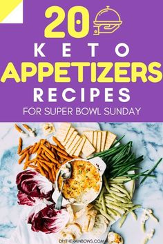 Searching for appetizers for a Super Bowl Sunday? Let's check it now! Searching for appetizers for a Super Bowl Sunday? Let's check it now! Paleo Recipes, Low Carb Recipes, Great Recipes, Brownie Recipes, Brownie Ideas, Amazing Recipes, Crockpot Recipes, Yummy Recipes, Recipe Ideas