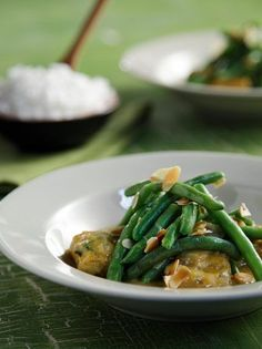 Green Beans, Food Porn, Vegetables, Dinners, Dinner Parties, Food Dinners, Vegetable Recipes, Veggie Food, Dinner