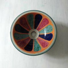 Marokkaanse waskom - 30 cm | Cirque