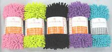 LOCKER LOOKZ Rug, School Locker Decoration, Back to School