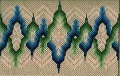 916231d53fb2fd3b86e21ba1dfdb2a2c.jpg (640×408)