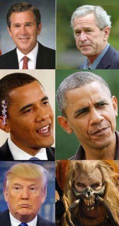 Trump Wants Memes Best Of The Best Donald Trump Memes Trump Wants Memes Too And who are we to deny him of that latest viral internet meme humor. It's no secret the Obama-Biden Me Memes Humor, Funny Memes, Hilarious, Georg Bush, Funny Photos, Best Funny Pictures, Donald Trump Pictures, Political Memes, Politics Humor
