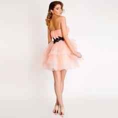 Safen | Rochie de zi Simona | Rochie de ocazie | Rochie bal Bali, Ballet Skirt, Skirts, Shapes, Fashion, Atelier, Moda, Tutu, Skirt