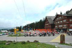 Schwägalp http://www.alpentourer.de/landleute/region1/schwaegalp/schwaegalp.html