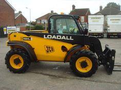 jcb 530 533 535 540 tractor workshop service repair manual. Black Bedroom Furniture Sets. Home Design Ideas
