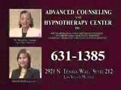 How Does Hypnotherapy Services helps you gain access to the areas with your subconscious mind that may often hold all of your current symptoms.