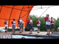 Sose voltál, mindig vagy - Falunap 2013 - YouTube Kids Playing, Album, Children, School, Youtube, People, Musica, Young Children, Boys