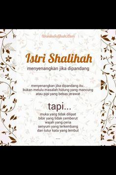 Doa Islam, Islam Muslim, Reminder Quotes, Self Reminder, Muslim Quotes, Islamic Quotes, Cinta Quotes, All About Islam, Learn Islam