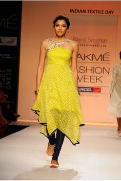 7c8c7dad08 http://www.payalsinghal.com/collection/PS-FW174a0. Indian Fashion SalwarAsian  ...
