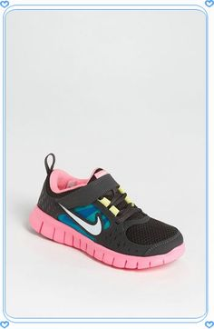 29 Best nike free run 3 images | Nike free run 3, Nike free