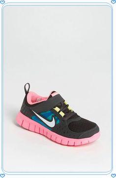 Nike Free 5.0+ 2 : 53% Off Buy Cheap 2019 Shoes Size:(Women