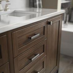 20 best champagne bronze collection images cabinet knobs cabinet rh pinterest com
